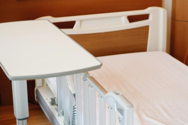 介護保険在宅サービス(生活環境系)